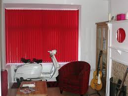 discount window treatments. Discount Window Blinds Online Ideas Treatments