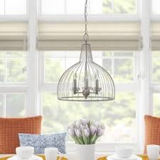lantern style pendant lighting. Delighful Style Save For Lantern Style Pendant Lighting E