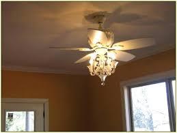 ceiling fan chandelier light kit chandelier light kit for ceiling fan chandelier light kit 4 light
