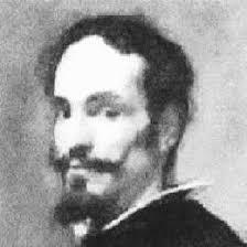 Alonso Cano fue pintor, arquitecto y escultor. Por su gran versatilidad se le llamó el Miguel Ángel español. Se formó primero con su padre, Miguel Cano, ... - Alonso%252520Cano
