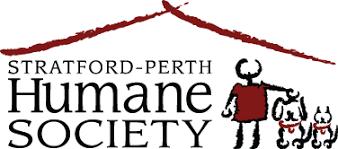 humane society logo png. Beautiful Png Logohires  With Humane Society Logo Png R