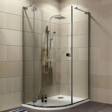 Elegant Diy Shower Screens Adelaide T39 In Stylish Home Remodel Inspiration  with Diy Shower Screens Adelaide