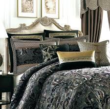 jennifer lopez bedding bed sheets kohls
