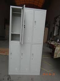 astonishing portable sliding door glass sliding door baby cupboard portable room divider easy