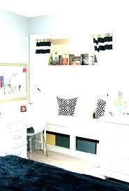 closet into office. Walk In Closet Office Into Turn Full Image For How To I