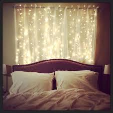 inspiring wall string lights that will