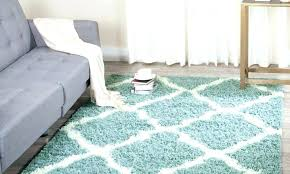 seafoam green area rugs large size of colored area rugs green rug amiable mint bathroom set