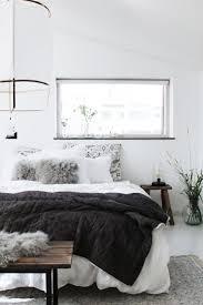 99 Scandinavian Design Bedroom Trends In 2017 (35)