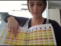 Pareti Interne Color Nocciola : Pittura tutte le tecniche come miscelare i colori e creare nuove
