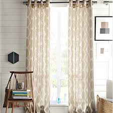 beige curtain panels adorable white and beige curtains decorations linen panel curtain with simple panels roller shades fabric beige linen curtain panels