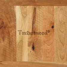 cherry wood flooring texture. Brilliant Flooring Cherry W 3D Texture With Wood Flooring T