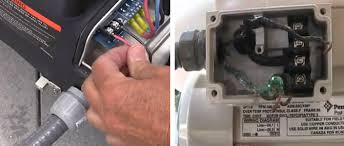 wiring a hayward pool pump wiring image wiring diagram variable speed pool pump installation on wiring a hayward pool pump