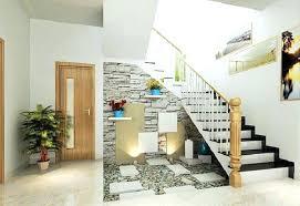 under stairs furniture. Under Stairs Ideas Garden The 5 Iron Railings . Furniture T