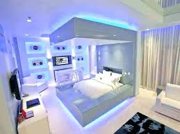 Led lighting bedroom Crown Molding Led Lighting Ideas For Bedroom Led Lights Bedroom Led Lights For Room Decoration Led Lighting Bedroom Led Lighting Ideas For Bedroom Timetravellerco Led Lighting Ideas For Bedroom Large Size Of Room Led Lighting Ideas