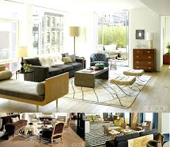 how to choose rug for living room how to choose the right rug for living room how to choose rug