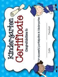 Preschool Graduation Certificate Editable Diplomas Certificates Editable For Preschool Pre Kindergarten And