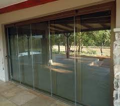 1 fg04 fg frameless glass