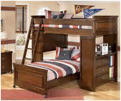 Loft Bed Bedroom Bunk Bed Loft Bed Stylishoms Com Kid Bunk Bed Kid Bedroom Photo Of