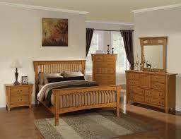 Pine Bedroom Furniture Set Bedroom Pine Bedroom Furniture Set Home Interior Design