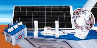 High Cost Performance Grid Tie 4kwnorth Americansolar Energy Solar Energy Lighting Systems