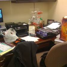 simply organized home office. photo of simply organized with nina oakland ca united states before home office