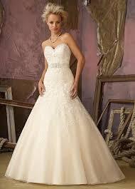 wedding dress pretoria fantasy bridal wear (pty) ltd wedding Wedding Dresses Pretoria Wedding Dresses Pretoria #30 wedding dresses pretoria east