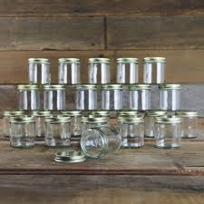 commercial canning equipment.  Commercial Commercial 4oz Glass Canning Jars U0026 Lids  Set Of 24 Supplies With Equipment