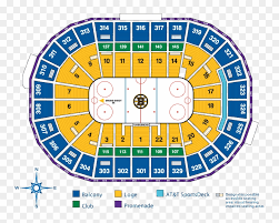Rath Eastlink Community Centre Seating Chart Boston Bruins Seating Chart Bruins Td Garden Seating Chart