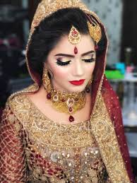 faiza s beauty salon facebook bridal makeup