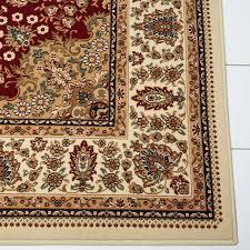 rare s h rugs free black persian area rug 4 x 6 oriental carpet 1 actual 3
