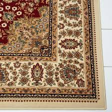 rare s h rugs free black persian area rug 4 x 6 oriental carpet 1 actual 3