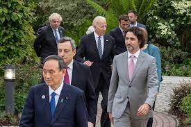 Canada, france, germany, italy, japan, the united kingdom and the us. Ss9xx9zp24bgom