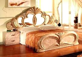 Lacquer Bedroom Furniture White Lacquer Bedroom Furniture White ...