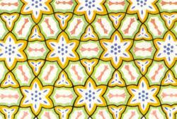 Small Picture Interior design Wikipedia