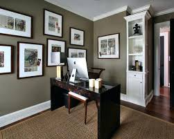 color for home office. Good Home Office Colors Color Ideas Inspiring Nifty Wall Design Pictures Photo Best Printer For F