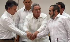 Resultado de imagen para Presidents of Colombia