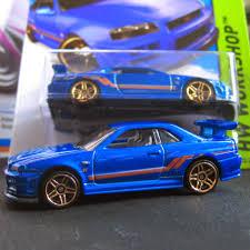 nissan skyline 2014 blue. Beautiful Nissan Did  Throughout Nissan Skyline 2014 Blue I