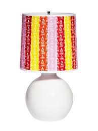 full size of chair fascinating kids lamp shades 6 1409060461039 kids lamp shades for boys