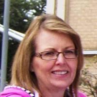 "20+ ""Donna Neel"" profiles   LinkedIn"