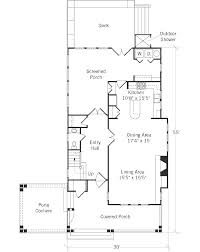 79 best plans images on pinterest coastal homes, home plans and House Plans For Beach looking for the best house plans? check out the family central plan from southern living house plans for beach homes