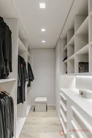 Huge Closets 173 best home walk in closet images dresser 4504 by xevi.us