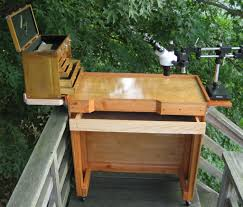 Watchmakeru0027s ToolsWatchmaker Bench For Sale