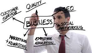 Home - Toronto Web Design & Web Hosting Toronto - Real Business Class  Website Hosting