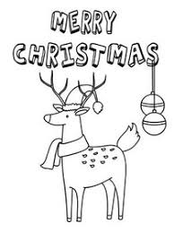 Many categories of free holiday coloring pages and coloring book pictures for kids to choose from. Free Printable Christmas Coloring Cards Cards Create And Print Free Printable Christmas Coloring Cards Cards At Home