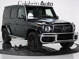 Other than customary apple carplay, there are few updates to the 2020 mercedes g wagon. Ebay Advertisement 2020 G Class Amg G63 G Manufaktur Interior Package Plus 2020 Mercedes Benz G63 Amg G Manufaktur Interi Mercedes G Class Mercedes G G Class