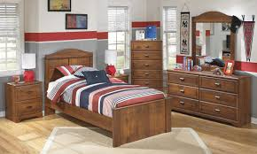 ashley girl bedroom furniture. ashley furniture barchan panel youth bedroom set with girl