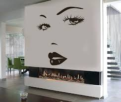 salon pictures for wall 5 unique easy salon wall decorating ideas nail salon wall pictures
