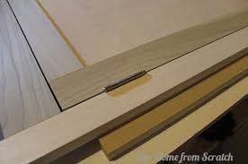 how to install cabinet door hinges. inset cabinet door hinge how to install hinges g