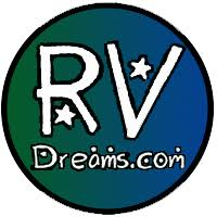 Image result for rv-dreams