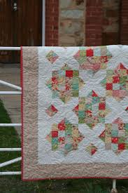 England Street Quilts: Briar Rose - A Finish and a Free Jelly Roll ... & Briar Rose - A Finish and a Free Jelly Roll Pattern. As you know I love the  video tutorials by the Missouri Star Quilt Company. Adamdwight.com
